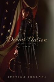 DreadNation-cover
