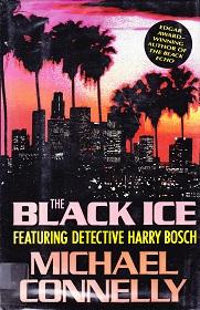 BlackIce-cover