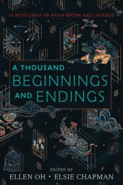 ThousandBeginningsAndEndings