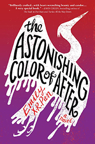 AstonishingColorAfter-cover