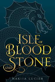 IsleBloodStone-cover