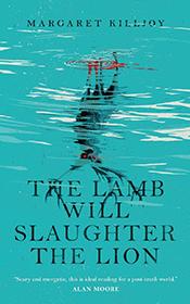 LambWillSlaughterLion-cover