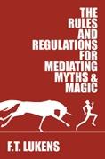 RulesRegulations-cover