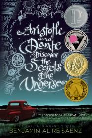 AristotleDante-cover
