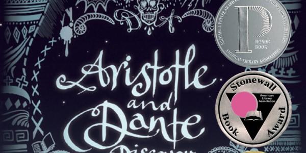 AristotleDante-feat