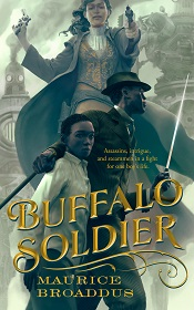 BuffaloSoldiers-cover