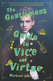 GentlemansGuideToViceAndVirtue-cover