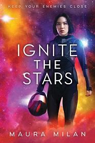 IgniteTheStars-cover