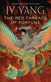 RedThreadsOfFortune-cover
