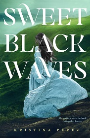 SweetBlackWaves-cover