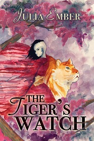 TigersWatch-cover