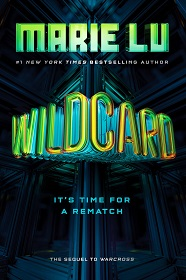 Wildcard-cover