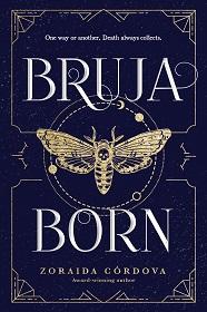 BrujaBorn-cover