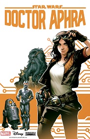 DoctorAphra-cover