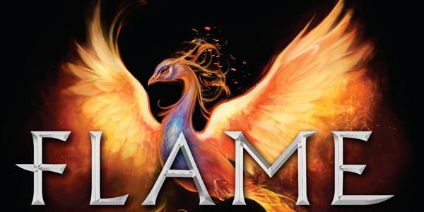 FlameInTheMist-feat