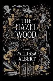 HazelWood-cover