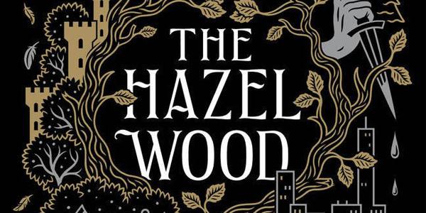 HazelWood-feat