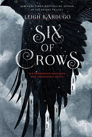 SixOfCrows-cover