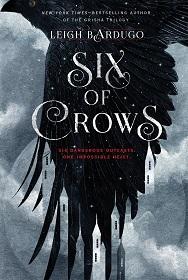 SixOfCrows-cover