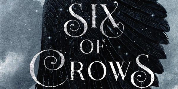 SixOfCrows-feat