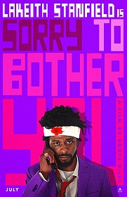 SorryToBotherYou-cover