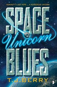 SpaceUnicornBlues-cover