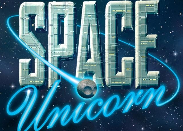 SpaceUnicornBlues-feat