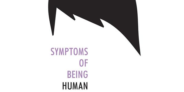 SymptomsOfBeingHuman-feat