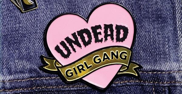 UndeadGirlGang-feat
