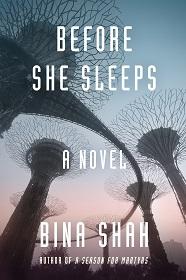 BeforeSheSleeps-cover