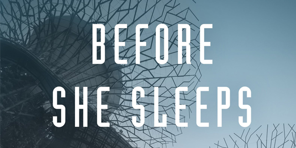 BeforeSheSleeps-feat