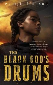 BlackGodsDrums-cover