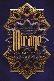 Mirage-cover