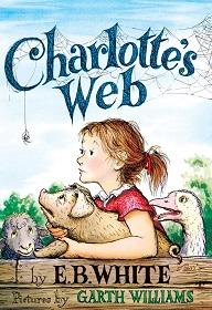 CharlottesWeb-cover