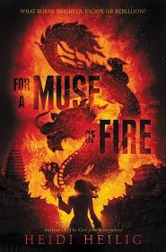 ForAMuseOfFire-cover