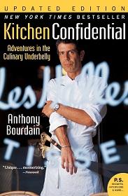 KitchenConfidential-cover