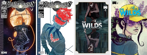 TheWilds-Euthanauts