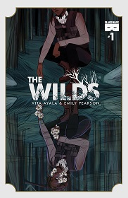 TheWilds
