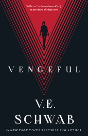 Vengeful-cover