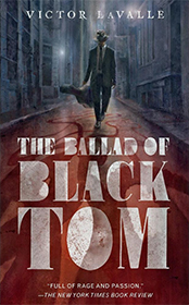BalladOfBlackTom-cover