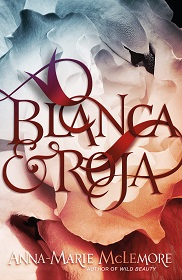 BlancaAndRoja-cover