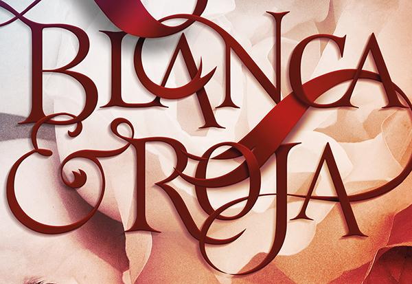 BlancaAndRoja-feat