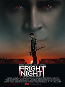 FrightNight-cover