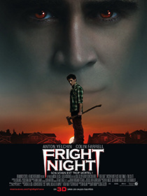 FrightNight-cover