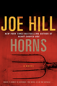 Horns-book-cover