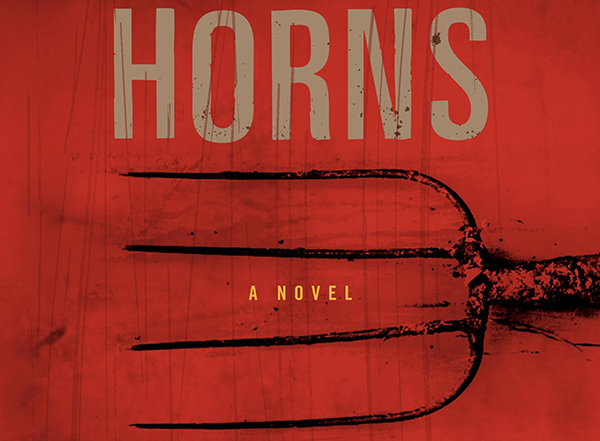 Horns-book-feat