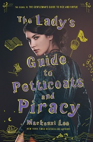 LadysGuideToPetticoatsAndPiracy-cover