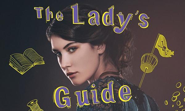 LadysGuideToPetticoatsAndPiracy-feat