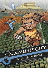 NamelessCity-cover