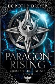 ParagonRising-cover